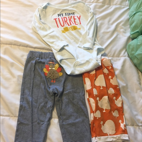 3-piece girl set 1 skirt 1 leggings and short sleeve sweater and girl jacket 24 months